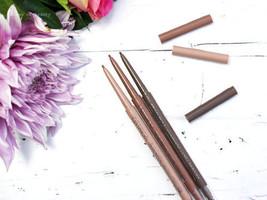 Catrice Eyebrow Pencil Slim Matic Ultra Precise Brow Pencil Waterproof 3... - $8.12