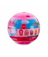 Mash'ems 50856 Barbie Dreamtopia Blind Box / Ball Mystery Toy - $8.39