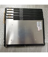 """Microsoft Surface Go 2 1901 1926 1927 10.5"""" LCD Sreen panel Assembly - $329.00"""