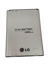 Original Internal Battery BL-54SH For LG Optimus L80 L90 Bello D400 D405... - $5.20