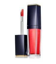 Estee Lauder (The Estee Lauder Companies) Pure Color en?xi Paint on rikuiddo Lip - $16.82