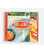 Beach Boys - The Greatest Hits Volume 1 - $4.25