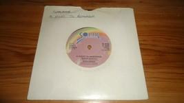"SHALAMAR a night to remember 7"" vinyl record FREE UK POSTAGE - $3.11"