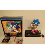 Sonic Mania: Collectors Edition (PS4) Raspberry Pi 3 installed 64GB with... - $169.99