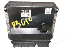 2010..10 Toyota Matrix 2.4L Awd Automatic / Engine COMPUTER/ECU.PCM - $79.94