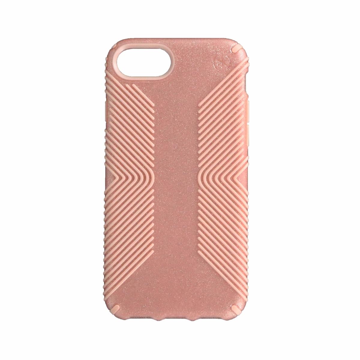 Speck Glitter Iphone  Case