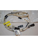 MACK Truck Mirror Wire Harness # 41MR4559M NEW OLD STOCK - $40.38