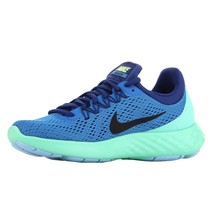 Nike Shoes Wmns Lunar Skyelux, 855810401 - $168.00