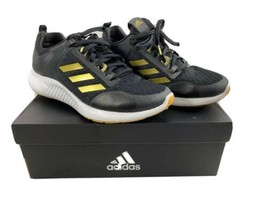 Adidas Edgebounce 1.5W Size 9 Woman Athletic Running Shoes EF6996 - £48.00 GBP