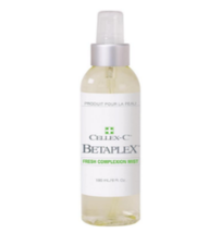 Cellex-C Betaplex Fresh Complexion Mist, 6oz