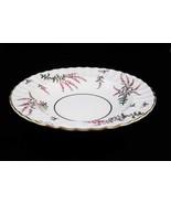 "Royal Worcester DUNROBIN Salad Plate 8-1/8""  Pa... - $6.00"