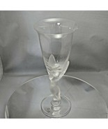 Wine Glass Kissing Doves by FABERGE - $125.00