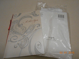 NEW EXPRESSIONS FROM HALLMARK VALENTINE LOVE GREETING CARD w/ ENVELOPE - $4.94