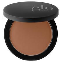 Glo Pressed Base  Cocoa Light - $34.27