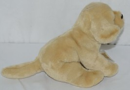 GANZ Brand Webkinz Signature Collection WKS1082 Plush Labrador Retriever image 2