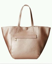 NEW Kenneth Cole Reaction Bare Essentials Tote,... - $68.31