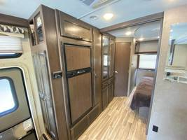 2018 THOR MOTOR COACH A.C.E 27.2 FOR SALE  MD115 image 12