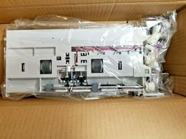 SHARP CFRM-0031RS5C paper feeding unit (1st Tray) AR160M AR200M ARM160 A... - $79.15