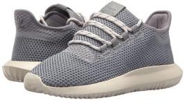 adidas Originals Big Kids Tubular Shadow Casual Shoes BB6749 - $59.00