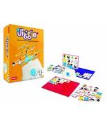 Funskool Jiggle Board Game 2 Players 2 Teams Indoor Game Age 5+ - $42.83