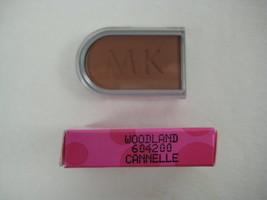 Mary Kay Signature Eye Color - Woodland 604200 - .09 Oz EACH Pkg. - $10.58