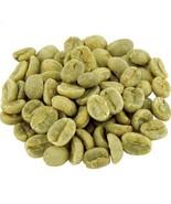 Ceylon Pure Organic Coffea Arabica/Green/Raw/Un-roasted Coffee Beans Sri... - $1.97+