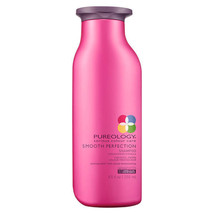 Pureology Smooth Perfection Shampoo (250ml) - $40.99