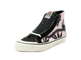 VANS SK8-HI 138 DECON SUMMER LEAF SKATE MEN 8 / WOMEN 9.5 SHOES *N0A3MV1... - £68.58 GBP
