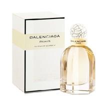 Balenciaga Paris 2.5 Oz Eau De Parfum Spray for women image 4