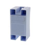 5303912606 ERP Replacement Spark Module NON-OEM 5303912606 ER5303912606 - $38.55