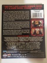 Ginger Snaps - Scream Factory [Blu-ray + DVD] image 2