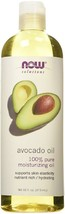 Now Foods - Avocado Oil 16 Oz (Pack Of 2) - $29.69
