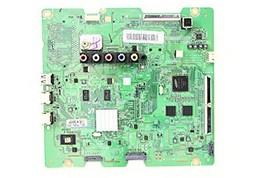 Samsung BN94-06195G Main Unit