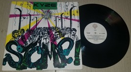 Kyze - Jumpside - Stomp (Move Jump Jack Your Body) Vinyl Music Record 0-... - £3.84 GBP