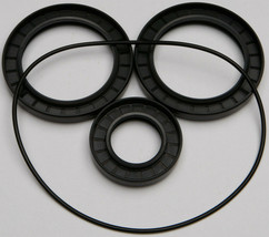 All Balls Differential Seal Kit Rear 2002-2008 YAMAHA GRIZZLY 660 - $17.22