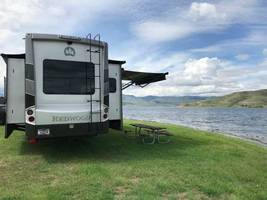 2016 Thor Redwood M-39MB For Sale In Bozeman, MT 59718 image 3