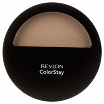 Revlon ColorStay Pressed Powder Shine Free For Up To 16 HR *Choose Your Shade* - $9.90+