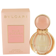 Rose Goldea by Bvlgari Eau De Parfum 1.7 oz, Women - $62.29