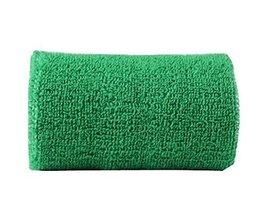 Comfortable Sports Wristband/Sweatband Wrist Brace for Men/Women, K - £10.85 GBP