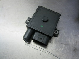 38J042 Glow Plug Control Module 2005 Chevrolet Silverado 2500 HD 6.6  - $100.00