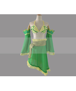 Customize Fairy Tail Lucy Heartfilia Star Dress: Aquarius Form Cosplay C... - $89.00