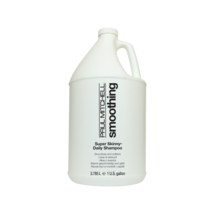 Paul Mitchell Smoothing Super Skinny Daily Shampoo Gallon - $96.52
