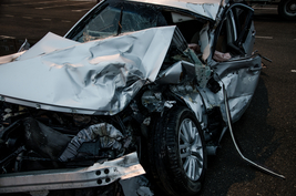 Car Accident Curse with Life Sustaining Injuries of Suffering - $100.00