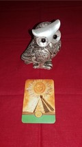 Wisdom Well. I Dip Into Your Subconcious to see Future Reading with ONE card  - $5.99
