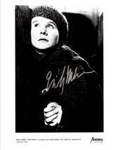Emily Watson Signed Autographed Glossy 8x10 Photo - $29.99