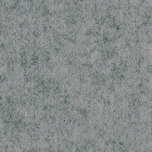 Camira Blazer Surrey Gray MCM Wool Felt Upholstery Fabric 7/8th yd CUZ1E NT - $11.64