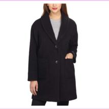Womens Derek Lam 10 Crosby Wool Blend Coat! Oversized Fit - $83.50
