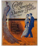 The Mark Stern Latest Society Dance Folio for Piano - $15.99