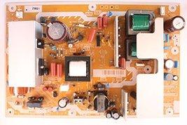 "Panasonic 50"" TC-50PX14 LSEP1279UN Plasma Power Supply Board Unit"