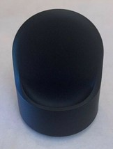 Genuine Motorola Moto 360 1st Gen Charger OEM Wireless Charging Dock image 1